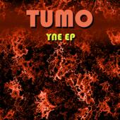 Make It Clap (Tumo Remix)