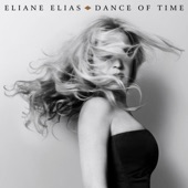 Eliane Elias - Speak Low