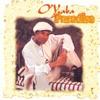 O'Yaba - Praise the Lord artwork
