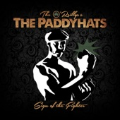 The O'Reillys & The Paddyhats - The Boxer