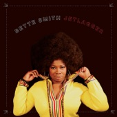 Bette Smith - City in the Sky