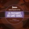 La passante du Sans-Souci (Bande originale du film), Georges Delerue