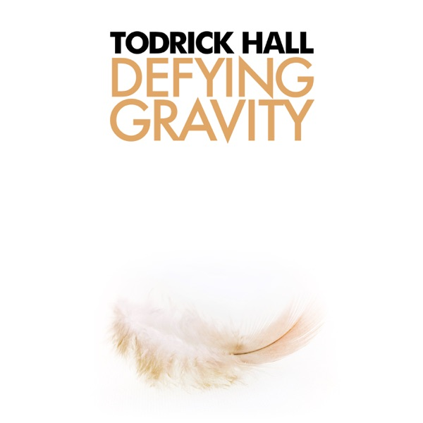 Defying Gravity - Single