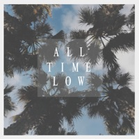 All Time Low (Acoustic Version) - Single