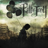 The Fall of Troy - Single