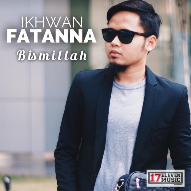 Fatanna