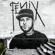 Nicky Jam & Enrique Iglesias El Perdón - Nicky Jam & Enrique Iglesias