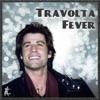 Travolta Fever