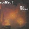 The Flames - For Your Precious Love artwork