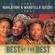 Mahlathini & The Mahotella Queens - Best Of