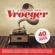 Various Artists - Liedjes Van Vroeger