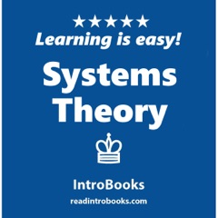 Systems Theory (Unabridged)
