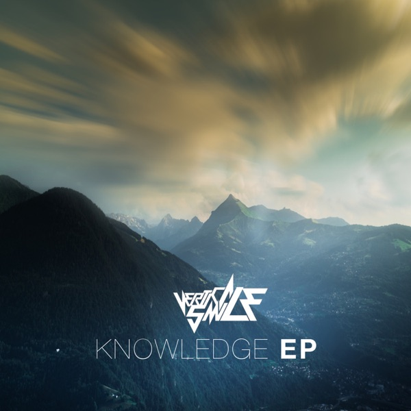 Knowledge EP