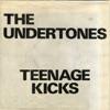 Teenage Kicks - Single