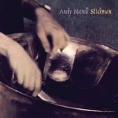 Andy Narell - Sharp Tongue