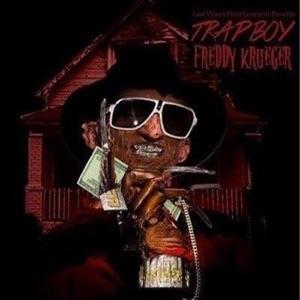 Trapboy Freddy Krueger Mp3 Download