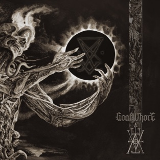 Vengeful Ascension – Goatwhore