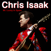 Baby Did a Bad, Bad Thing - Chris Isaak