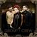 Forgive Me - Group 1 Crew