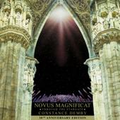 Novus Magnificat (30th Anniversary Edition)