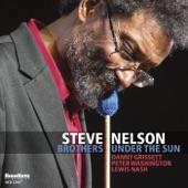 Steve Nelson - Soul Leo