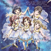 Star Beat! - Poppin'Party