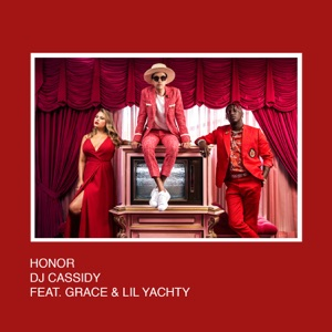 Honor (feat. Grace & Lil Yachty) - Single Mp3 Download