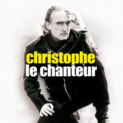 Christophe Le Chanteur - Christophe