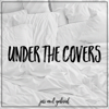 Jess and Gabriel - Under the Covers - EP artwork