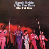 Harold Melvin & The Blue Notes - I'm Comin' Home Tomorrow (Album Version)