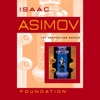 Foundation (Unabridged) AudioBook Download