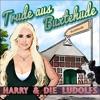Trude aus Buxtehude - Single ジャケット写真