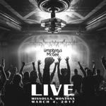 Umphrey's McGee - Bridgeless, Pt. 1 (Live)