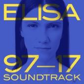 Soundtrack '97 - '17