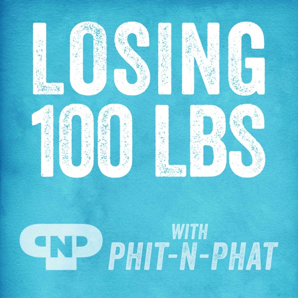 Episode 092: You want to lose weight? Listen up. Here's how.