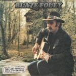 Blaze Foley - Getting over You (feat. Muscle Shoals Horns)
