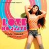 Love Ho Jaaye