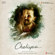 Cheliyaa (Original Motion Picture Soundtrack) - EP - A. R. Rahman