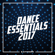 Various Artists - Dance Essentials 2017 - Armada Music