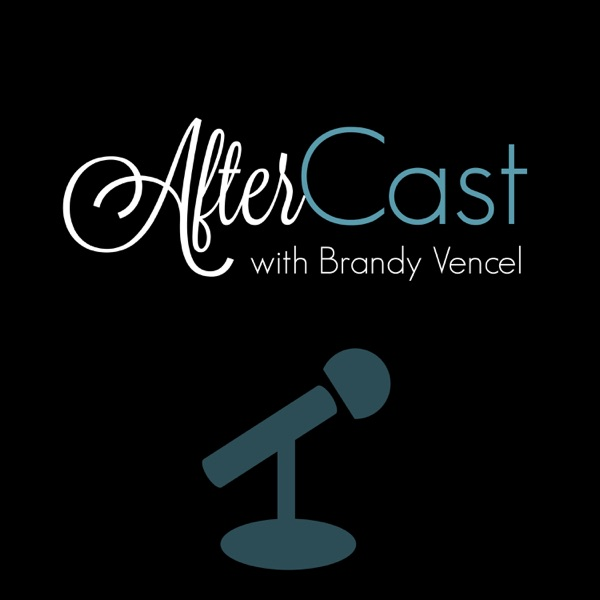 AfterCast: An Audio Companion for the Classical, Charlotte Mason Mama