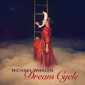 Michael Whalen - Hush (feat. Amy Robbins-Wilson)