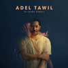 So schön anders (Deluxe Version) - Adel Tawil