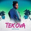 Nicovia - Tek Ova artwork