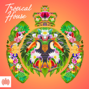Tropical House - Ministry of Sound - Various Artists - Various Artists