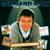 Gerhard Polt: Die Klassiker