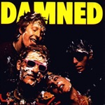 The Damned - I Feel Alright