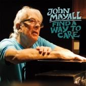 John Mayall - Drifting Blues