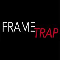 Frame Trap podcast