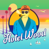 Hotel Wood - Engelwood