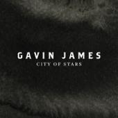 City of Stars - Gavin James